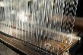 cotton weaves