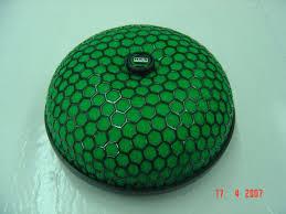 hks air filters