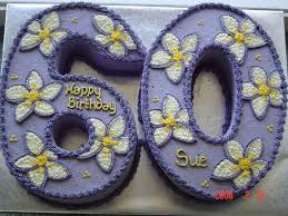 decorated cake pictures