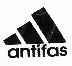 antifas