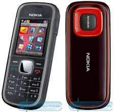nokia radio phone