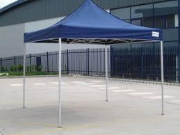 event canopies