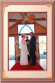 marriage chapels