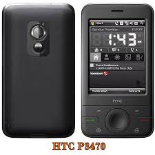 new htc mobile phones