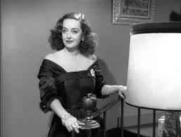 all about eve bette davis