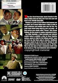 10000 black men named george