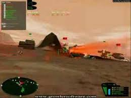 battlezone pc game
