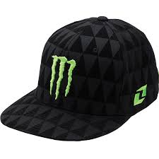 cap monster