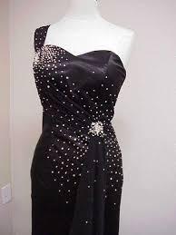 evening dresses designs