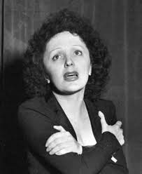 edith piaf images
