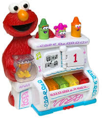 animal sounds toy