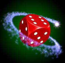 Casino`s