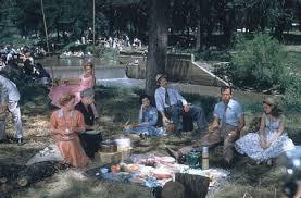 picnic kim novak