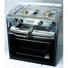 grill cookers