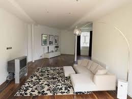 decorating loft apartment