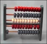 abacus children