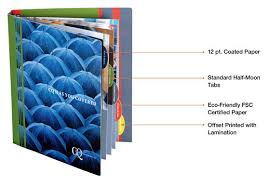 3 ring binder dividers