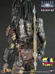 predator weapons