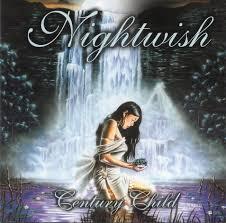 century child nightwish