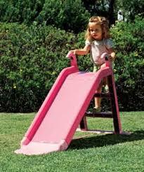 active slides