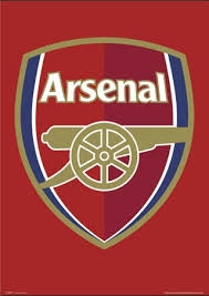 arsenal soccer team