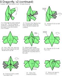 art of paper folding