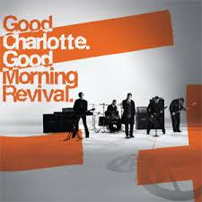 good charlotte revival
