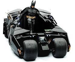 batman the dark knight figures