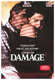damage the movie