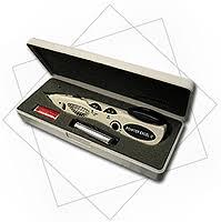 acupressure tools