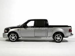 harley davidson pickup trucks