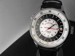 24hour watch