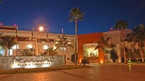 marival hotels