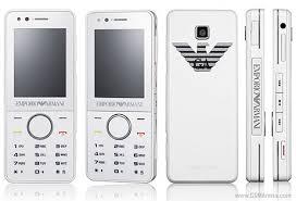 m7500 white