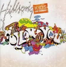 hillsong kid