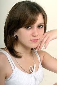 medium length hair cuts for women