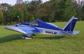 mini max airplane