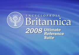 http://t0.gstatic.com/images?q=tbn:PUT8fqNfQj0hWM:http://upload.wikimedia.org/wikipedia/tr/5/5c/Britannica_logo.png