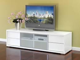 low tv units