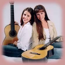 duo erato