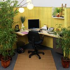 decorate cubicles