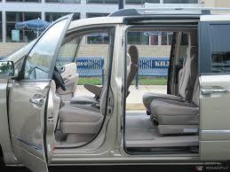 hyundai minivans