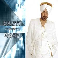 punjabi singers pictures