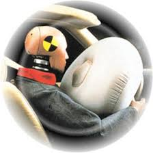 automotive airbags