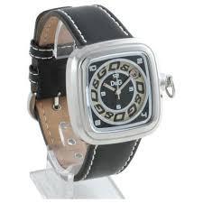 cherokee watches