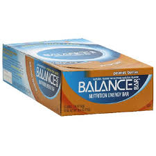 balance energy bar