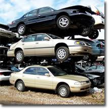 automotive recycler
