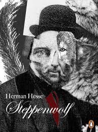 steppenwolf photos