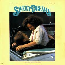 Patsy Cline - Sweet Dreams With Patsy Cline