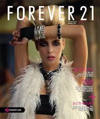 f21 fashion